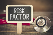 Risk-factor-sign-175x117pxiels.jpg