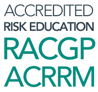 Accredited-Risk-Ed-image.jpg