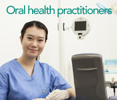 Dental-practitioner-groups_03