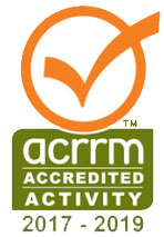 ACRRM-2017-19-accreditation