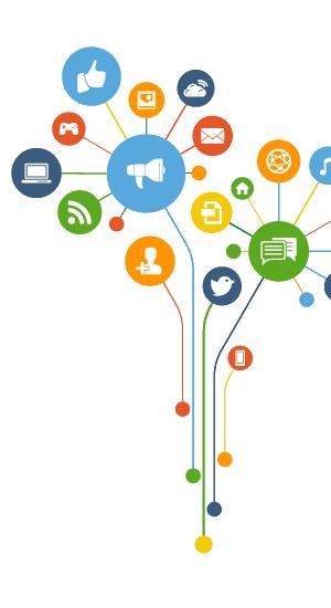 Social-media-tree.jpg