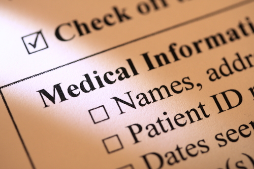 privacy and confidentiality medical indemnity protection society