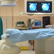 Hospital-equipment-185x185