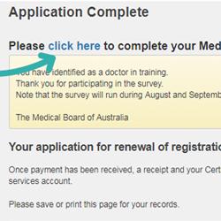 MedicalEducationSurveyThumb