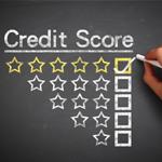 credit-score-thumb