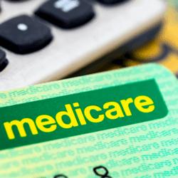 medicare-billing