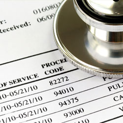 medicare-monitoring