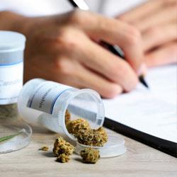 medicinal-cannabis.300x300