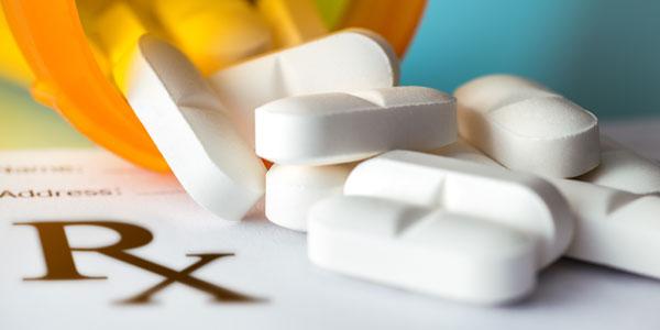 pills-presribed
