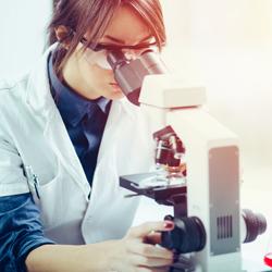 scientist-hct