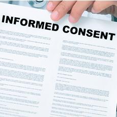 consentnewspage
