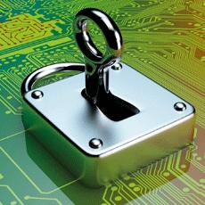 cybernewspage