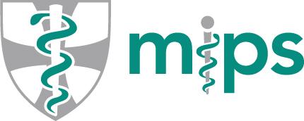 Image result for MIPS Logo